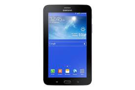 Samsung Galaxy Tab 3 Lite 70 – ardusat.org