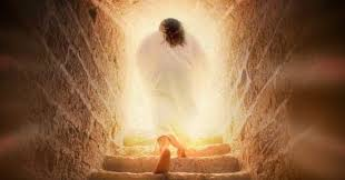 He Is Risen: Historical Evidence That Jesus Rose From The Dead ...