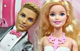 Búp Bê Barbie Chú Rể Ken DVP39 Chính Hãng Giá Tốt