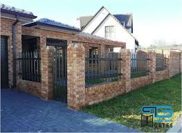 Gates Burglar Bars And Panels Welded Palisade And Clearview Fencing Wellington Gumtree Classifieds South Africa 416866650