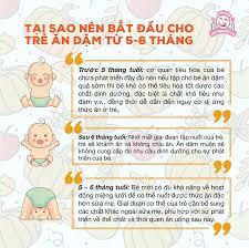 Cháo Dinh Dưỡng Việt Soup - Bài viết