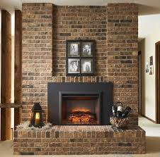 greatco 29 inch electric fireplace