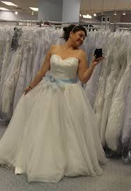 alfred angelo cinderella fashion dresses