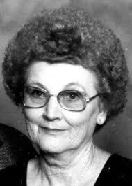 Mary Grim   Obituaries   lmtribune.com