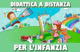 IC San Cipriano Picentino
