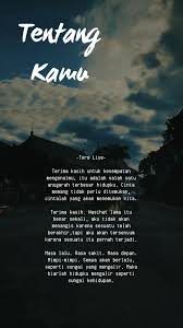 pin by eko bagus panuntun on love quotes instagram quotes