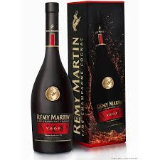 Remy Martin VSOP Cognac, 750 mL - Walmart.com - Walmart.com