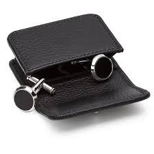 montblanc men s luxury gift set 115058