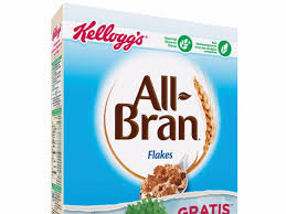 all bran plete wheat flakes