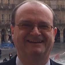 Abel GARCÍA-GARCÍA | Head and Professor | MD, PhD | Maxillofacial Surgery -  Page 3