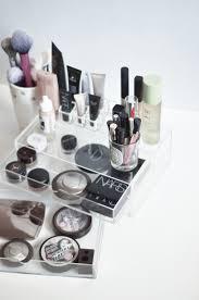 everyday makeup setup c i n d y h y u e