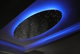 fibre optic star ceiling panels in 2020