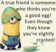 quotes top famous minion friendship quotes quotes and humor