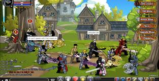 web games top 10 games ol days