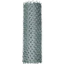 Chain Link Fencing Posts Fittings Do It Best World S Largest Hardware Store