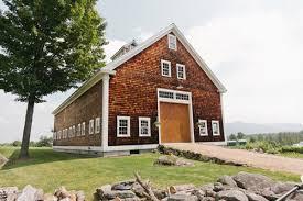 rustic weddings romantic barn wedding