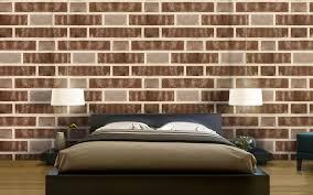 asian paints royale play bricks texture