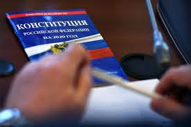 Выходной 22 апреля отменили - Новости газеты «Солидарность»
