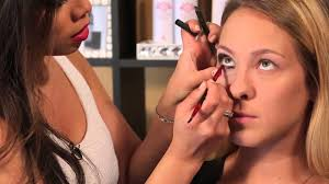 emo makeup for s makeup ideas