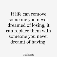 moving on quotes png × new beginning quotes breakup