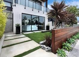 Top 60 Best Front Yard Fence Ideas Outdoor Barrier Designs