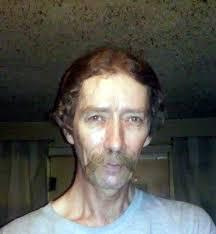 Wesley Barnes Obituary - Pasadena, TX