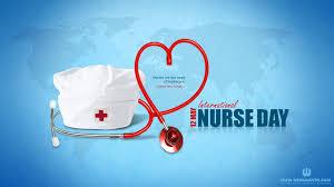 nurse wallpaper on hipwallpaper