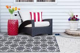 the 7 best indoor outdoor rugs of 2020