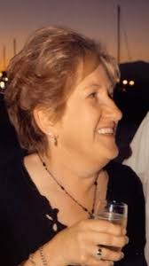 VANKUYK Alison Kay 18-5-1946 -9-8-2020.... - Gippsland Funeral Services    Facebook