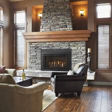 cool propane fireplace indoor vented