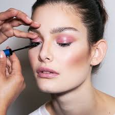 makeup artists want you to stop doing