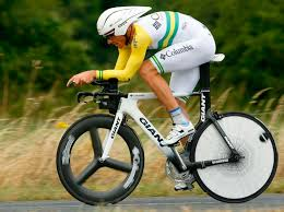 Interview with Adam Hansen | CyclingTips