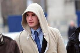 Pair given life sentence for the murder of Catholic schoolboy ...