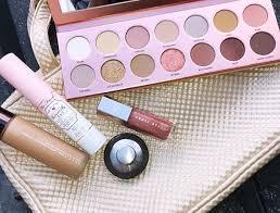 makeup brands carly diamond stone