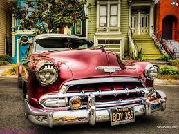 صور سيارات كلاسيكية جميلة Hd صور سيارات كلاسيكية قديمه صور خلفيات