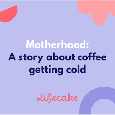 quotes about the joys of motherhood