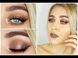 flawless 4 makeup revolution