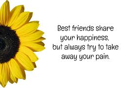best friends quotes that make you cry text image quotes