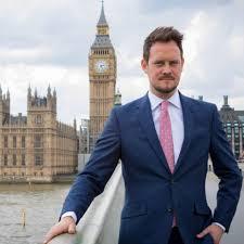 Stephen Morgan MP - Home | Facebook