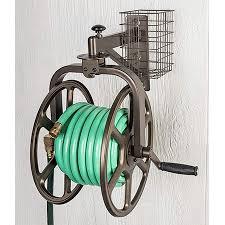 top 10 best garden hose reels