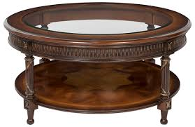 traditional wood carved gilded round