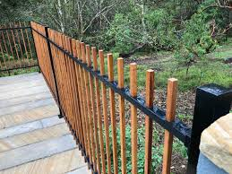 Bamboo Pool Fencing Gates Bamboo Building Products