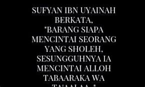 quote hijab bahasa inggris dan artinya fatma sholeha