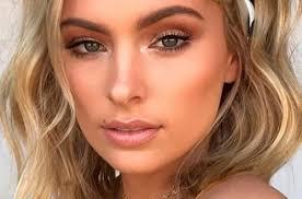 makeup looks archives veguci