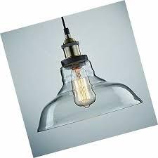 ceiling lights claxy ecopower