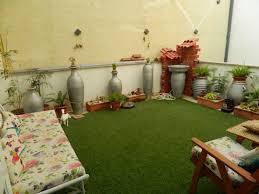 internal gardens for modern indian homes