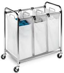 laundry organization do s don ts for