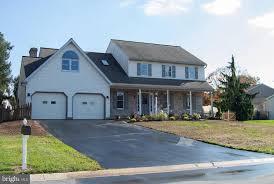 77 James Street, Leola, PA 17540 - Listing #:PALA101154