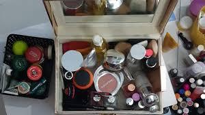 bridal makeup kit ping saubhaya makeup