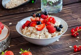 25 easy and healthy oats recipes for es